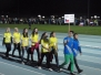 EUROPEAN KIDS ATHLETICS GAMES BRNO 2013