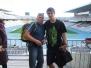 VT olympijských nadějí Calella španělsko 2013